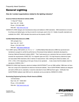 018698545_1 c1592bbc5644faff5d428dbedc177c42 260x520 prescolite emergency ballast wiring diagram t9 wiring diagrams bal500 emergency ballast wiring diagram at suagrazia.org