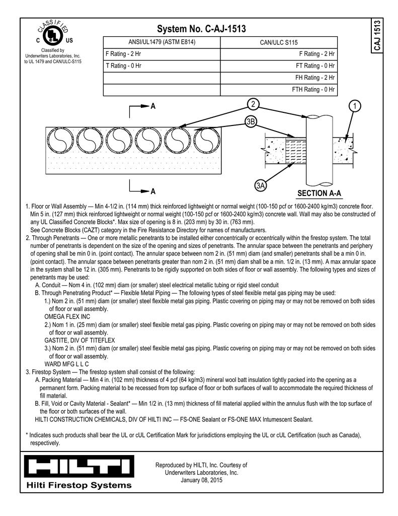 System no c aj 1513 xflitez Images