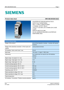Product data sheet 3RK1408-8KG00-0AA2