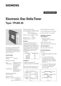 ex2 star delta motor starterelectronic star delta timer