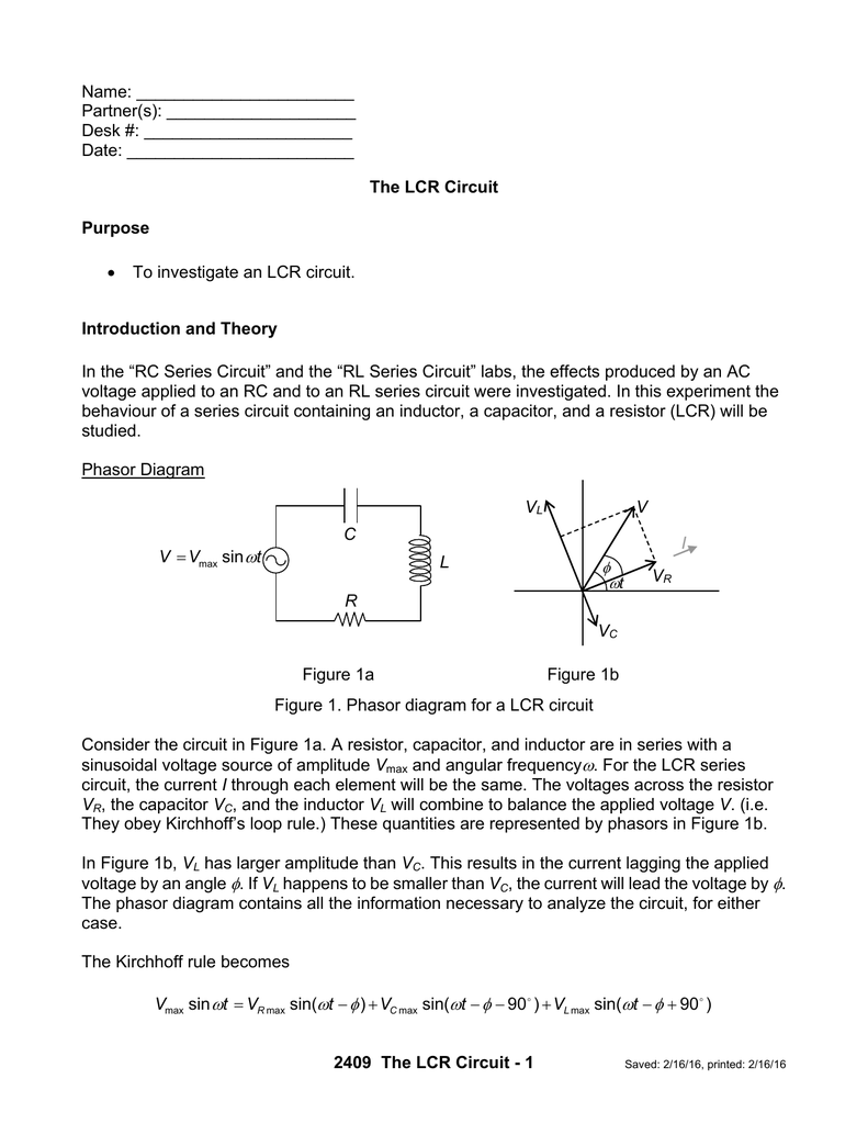 physics at langara college robcynllc Images
