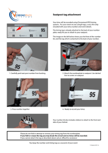 ChronoTrack roadbike seatpost instructions 1a.ai