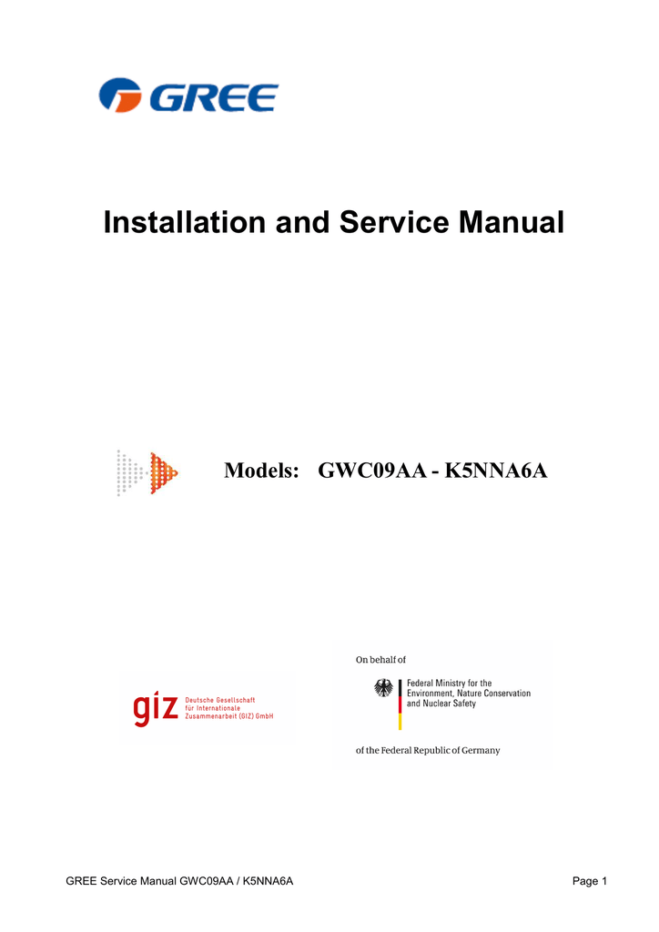 organ bk2 shop service manual wiring circuit diagram part list ebaycop 1238 service manual organ bk2 shop service manual wiring circuit diagram part list ebay