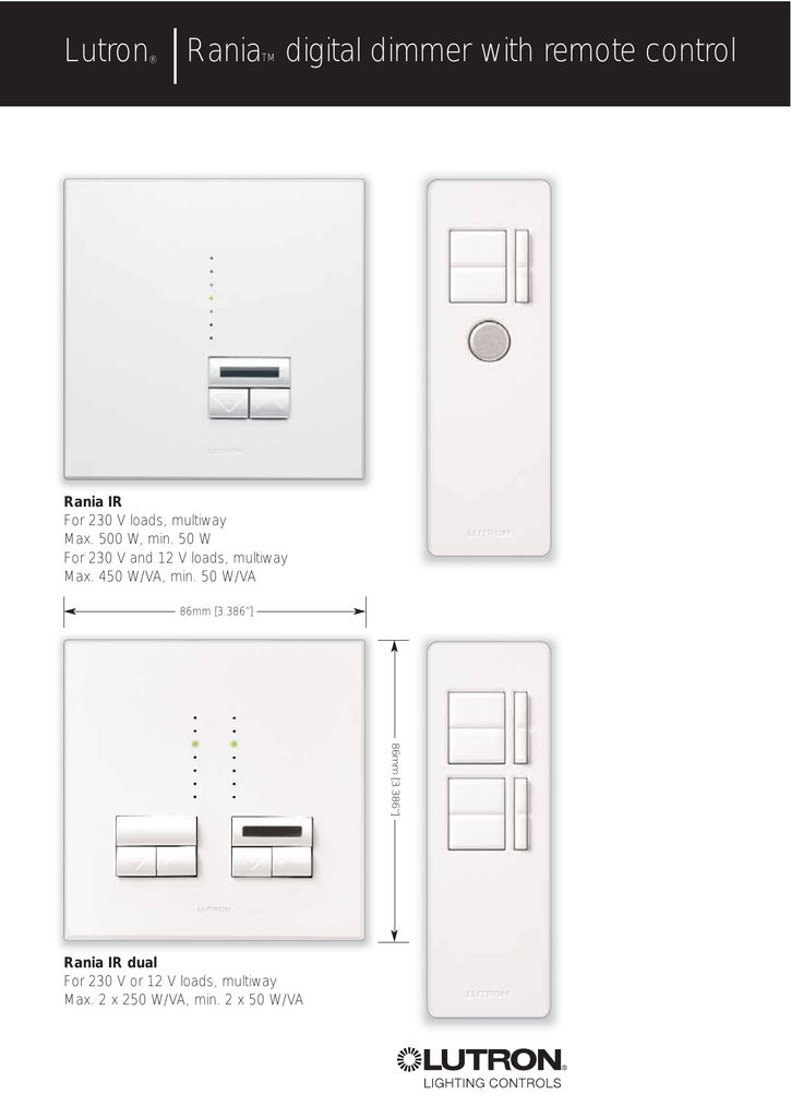 lutron wiring diagram grafik eye lutron image lutron wiring diagram lutron image wiring diagram on lutron wiring diagram grafik eye