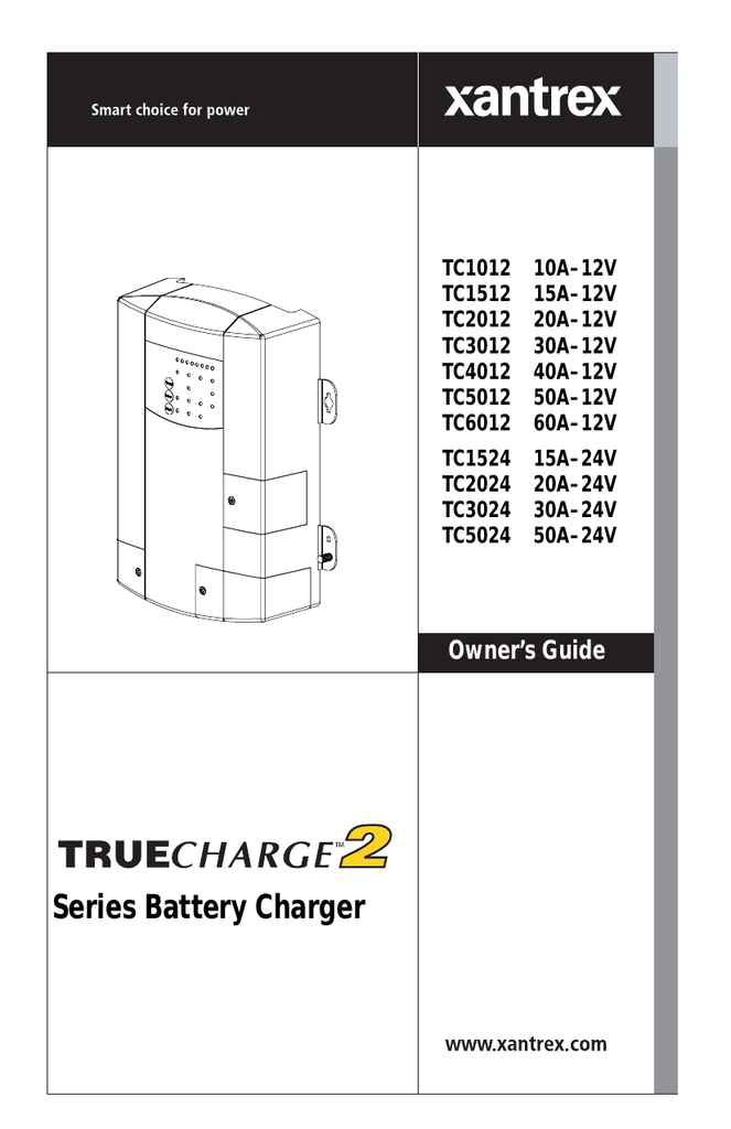 Series Battery Charger on generac battery charger wiring diagram, guest battery charger wiring diagram, dual battery charger wiring diagram, promariner battery charger wiring diagram, minn kota battery charger wiring diagram, yamaha battery charger wiring diagram,