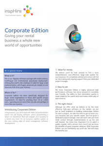 Corporate Edition 09 A4.indd