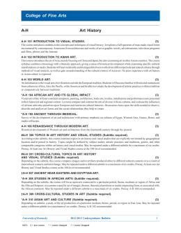 to be teacher essay plan template