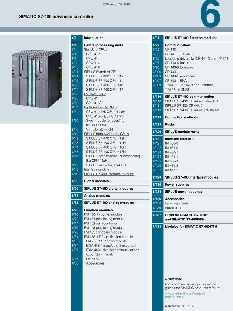 Liebherr ltm 1500 8.1 pdf