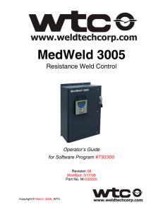 for WSTT 20 Mountz 020558 Weld Stud End Fittings M8 X 50