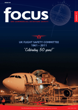 43225®Flight Safety iss 83