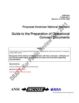 Xc2903 uhf rfid reader user manual xc2903 software user guide.