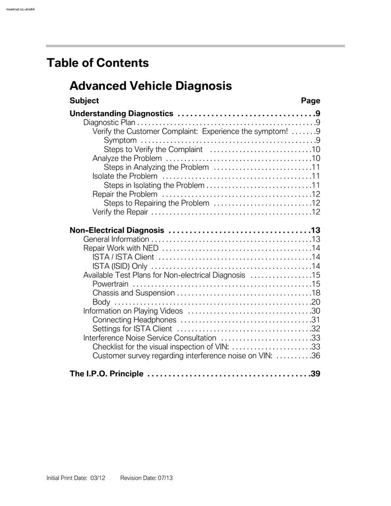 Advanced Vehicle Diagnosis A34 Current Detection Sensor Module Ac Short Circuit 50a 018716584 1 E35ebb3180f9fac9ca430a91295162c4