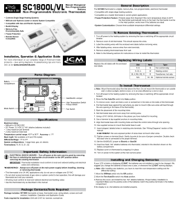 dimplex panel heater instructions