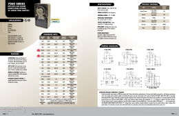 TORK - Wholesale Electronics Inc. Tork Wiring Diagram on