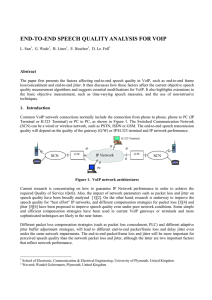 PDF - Centre for Security, Communications and Network