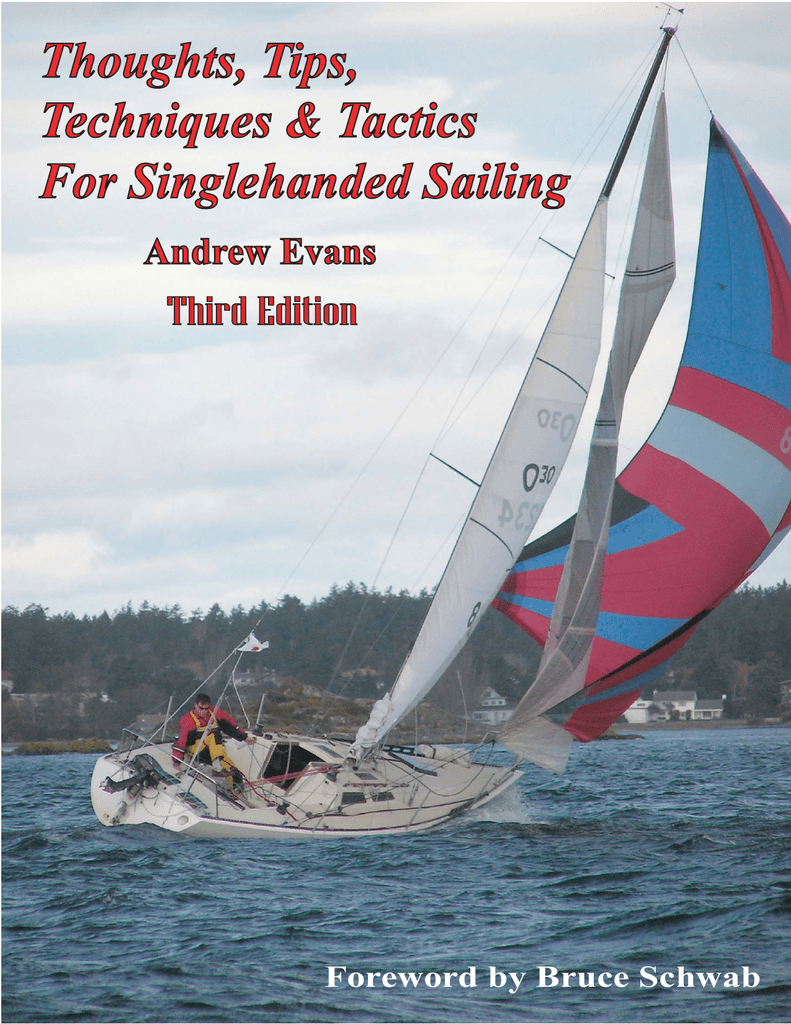 The Gaff Rig Handbook Ebook Download