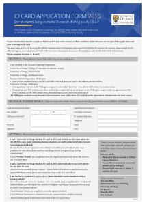 id card application form 2016