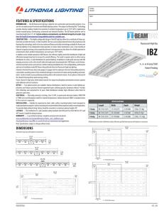 lithonia ibz fixture wiring diagram on lithonia ibzt5 6l spec sheet on  detroit wiring diagram, phoenix wiring diagram, chicago wiring