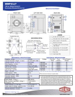 electrical schematic pellerin milnor corporation rh studylib net