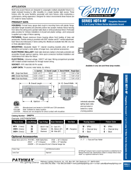 ab push button switch 800h 2ha wiring diagram ab push button 800 2 0 typical wiring diagrams for push button control stations