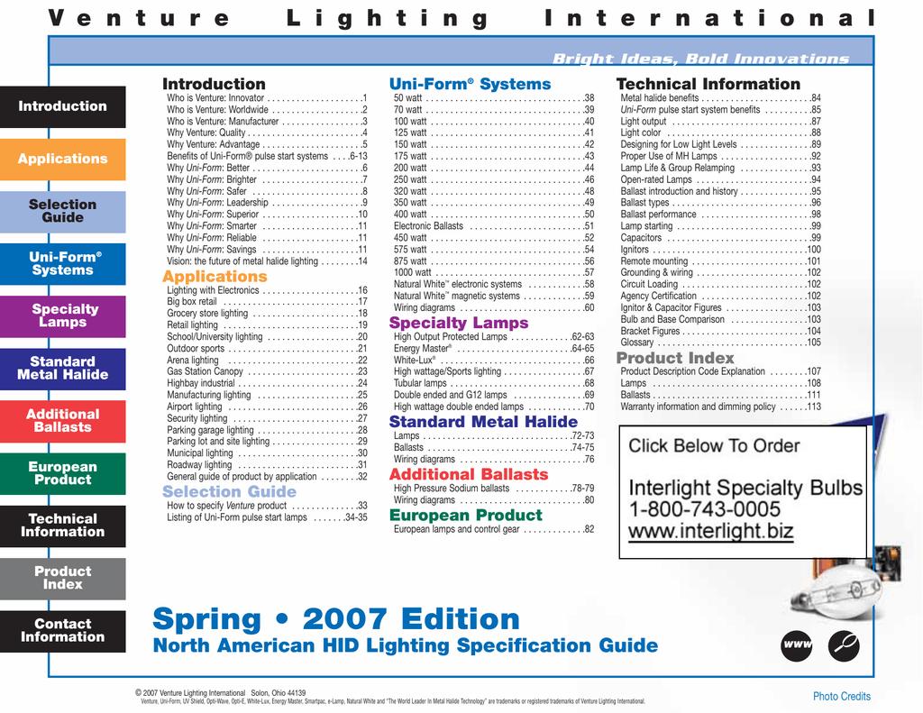 Venture Light Bulbs Interlightbiz Ft 2lamp T5 120volt Residential Electronic Ballast For 21 28watt