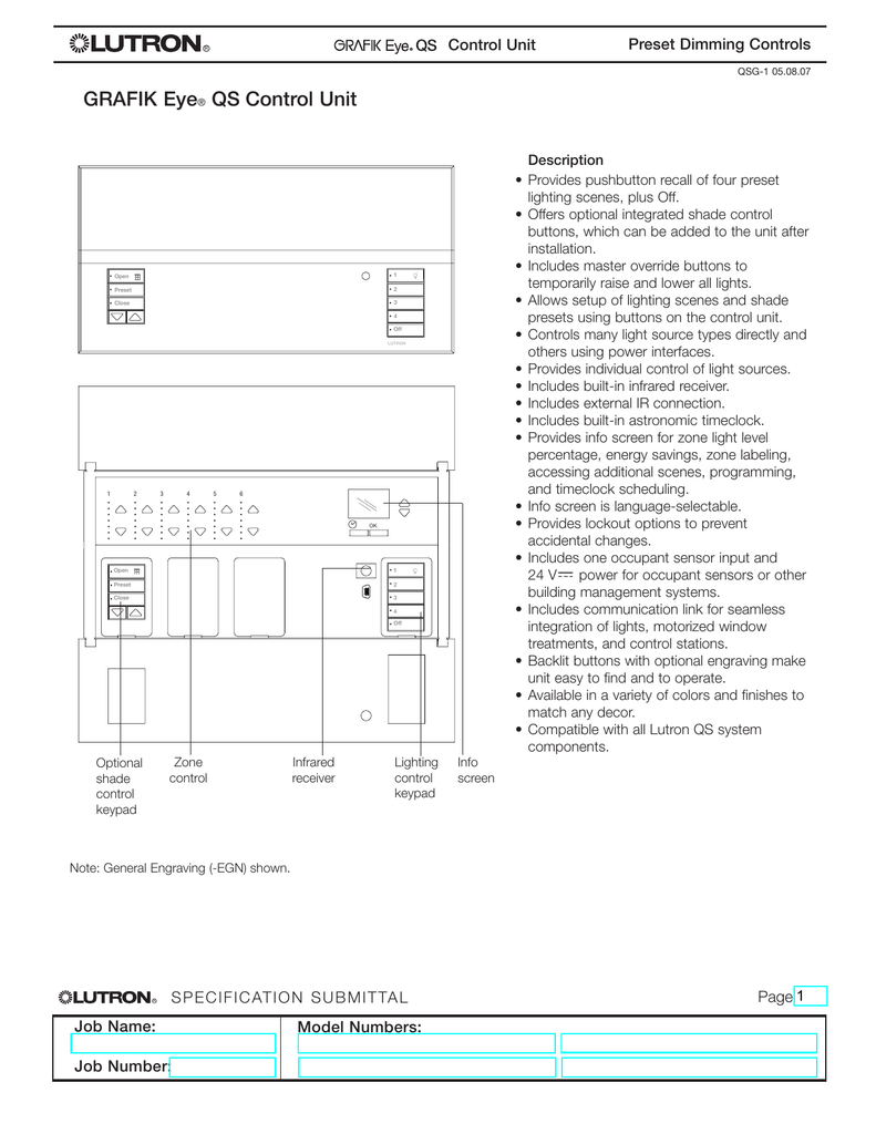 Unique Graffix Eye Wiring Diagram Gallery - Electrical Diagram Ideas ...
