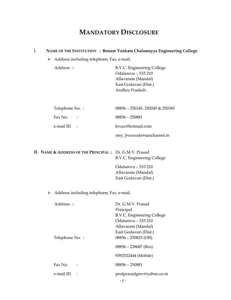 Department Of Mechanical Engineering Electronic Circuit Analysis Jntu Notes