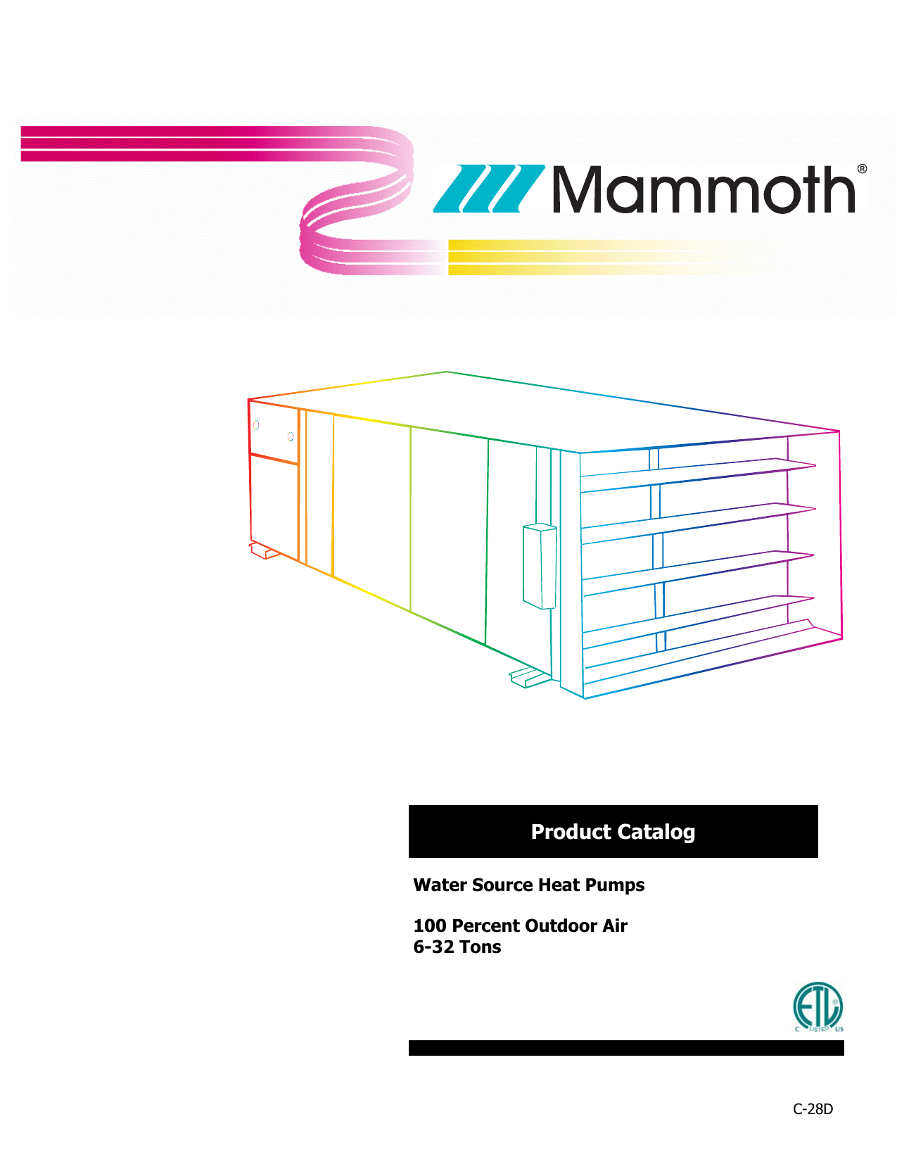 Mammoth C Compressor Wiring Diagram. . Wiring Diagram on