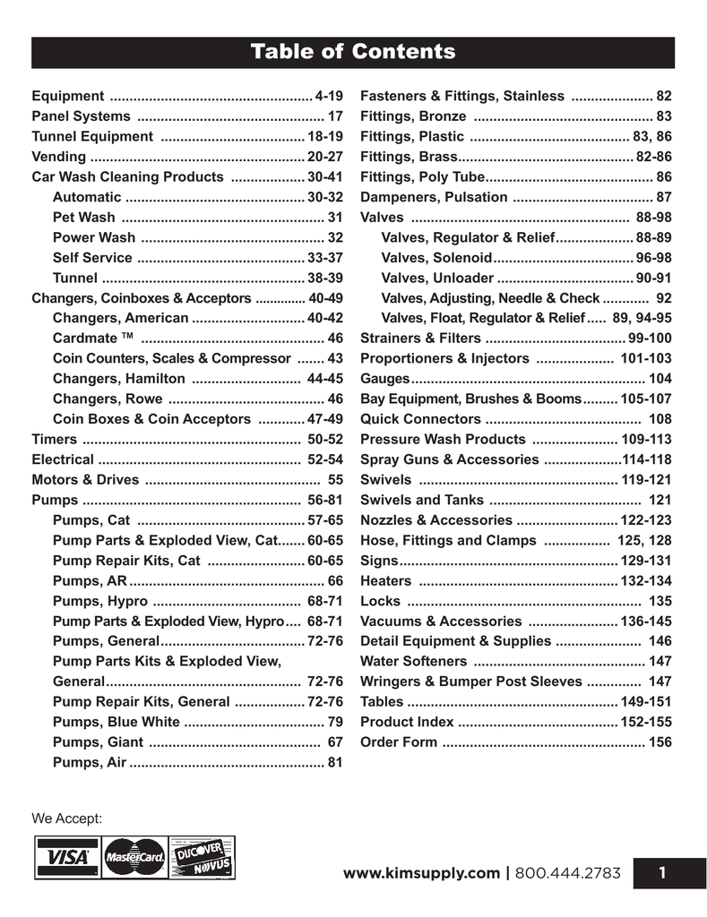 Table Of Contents Circuit Schematic For Fuel Injector Control Applicationscar Wiring 018741324 1 8774f140b39994a233dd8ea554e7211d