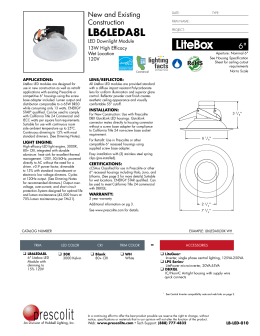 wiring diagram for led downlights with 6 Led Downlight on Power Drill Guide also High Power Uv Led further Solar Motion Sensor Lights Outdoor further Wiring Recessed Lights Led as well Wiring Diagram Ac Split.