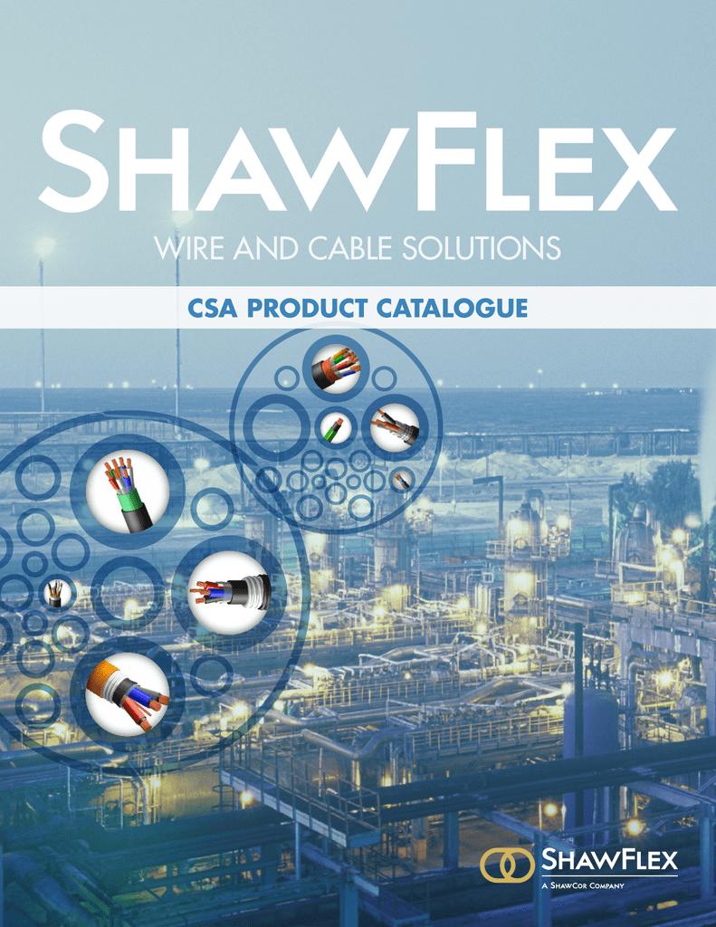 Print pdf shawflex greentooth Images