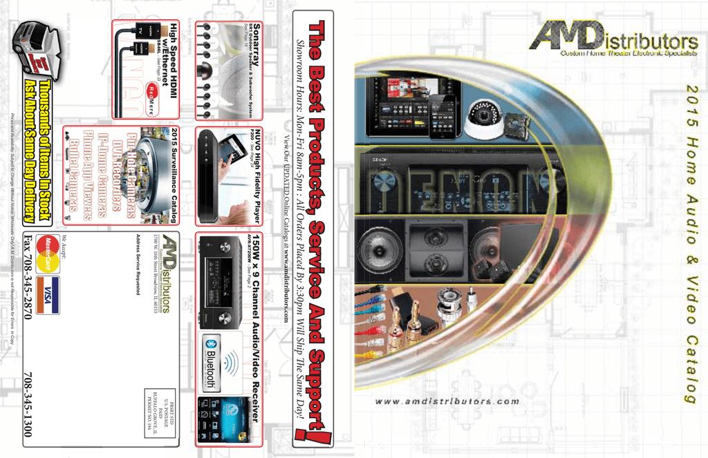 Fax 708-345-2870 708-345-1300