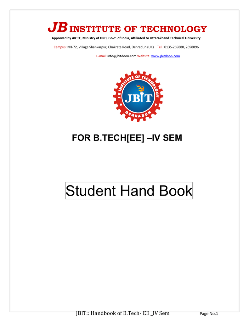Student Hand Book Magnetic Field Measurement Circuit Free Electronic Circuits 8085 018746671 1 A4281231dfb83ade46341659830f6ec8