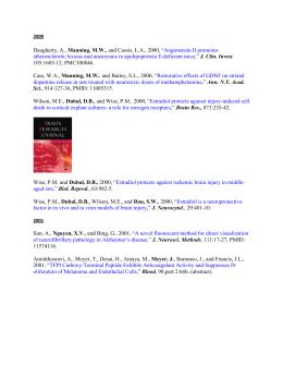 thesis vitamin b12