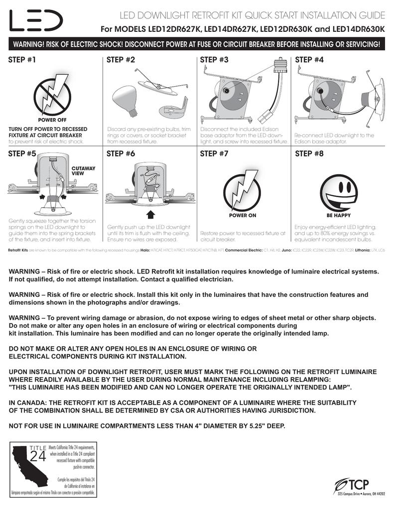 Peachy Installation Manual Wiring Digital Resources Nekoutcompassionincorg