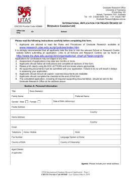 f a w rh studylib net Project Handover Process Project Handover to Operations