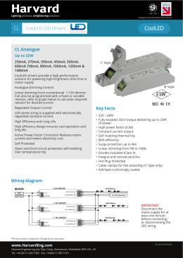 018749210_1 44c04ade64bb73c7b94319554174c0b6 260x520 12 vdc dimming solutions data sheet optotronic ot dim wiring diagram at webbmarketing.co
