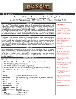 Loxon Concrete And Masonry Primer A24w8300