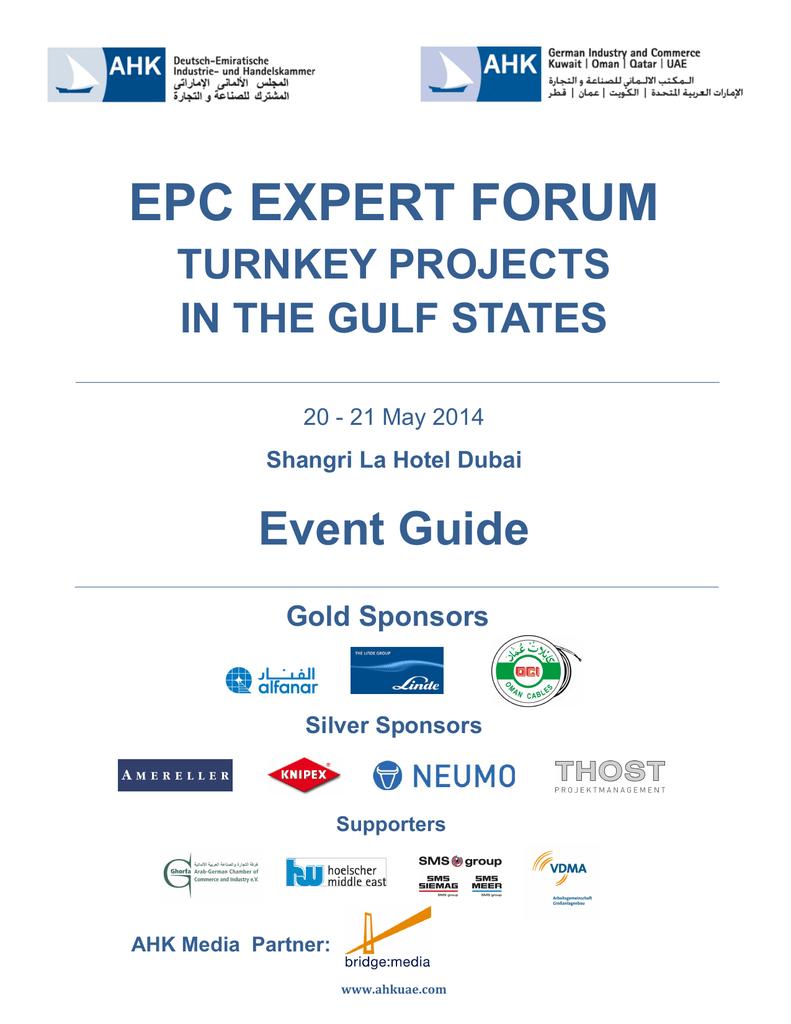 epc expert forum - Deutsch