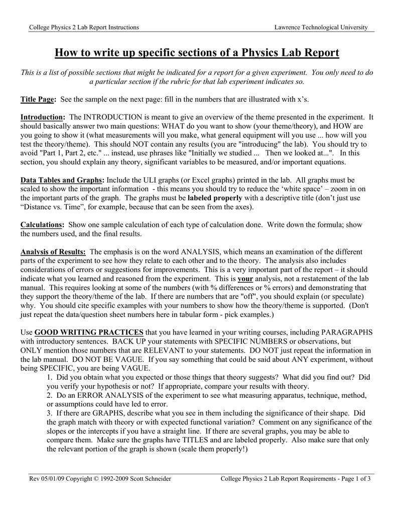 sears and zemansky university physics 14th edition pdf