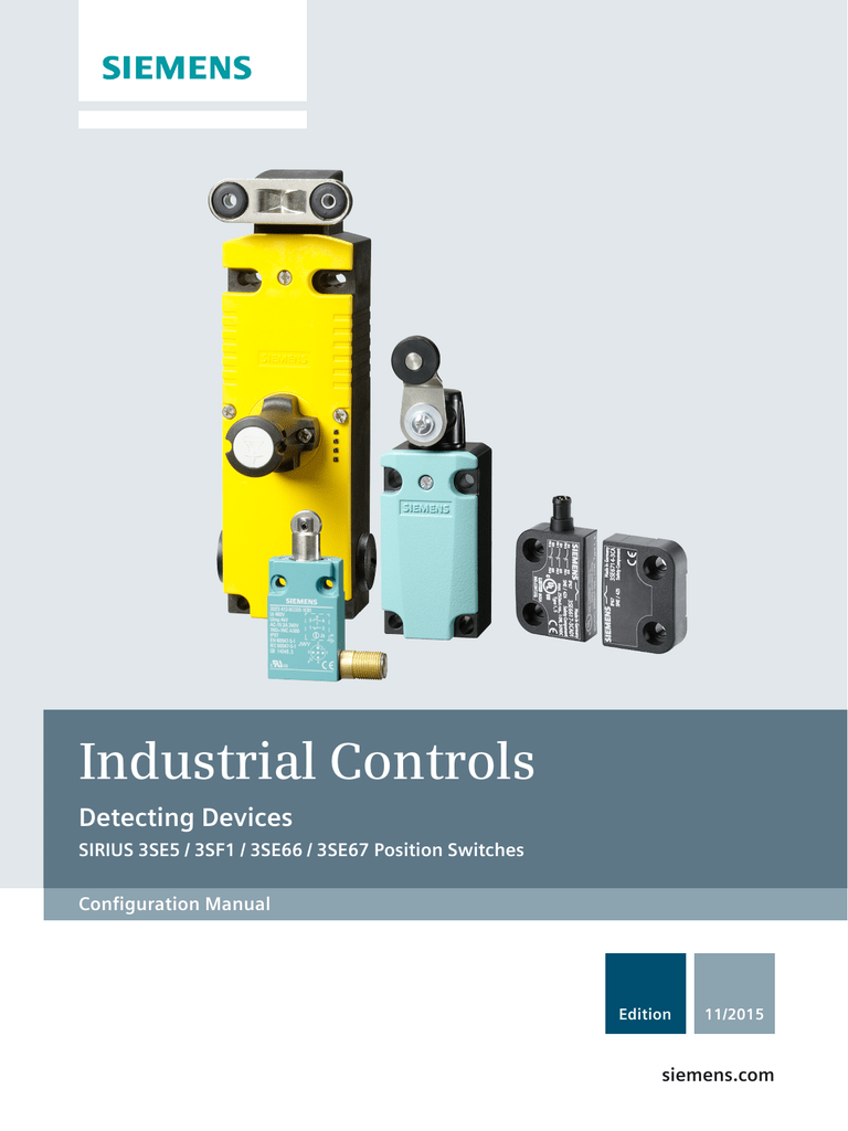 018754795_1 505895d0a745b4fbe76f588b9bbdfc38 safety relays with relay enabling circuits industrial controls on  at aneh.co
