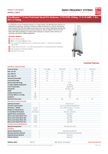 the Datasheet as PDF