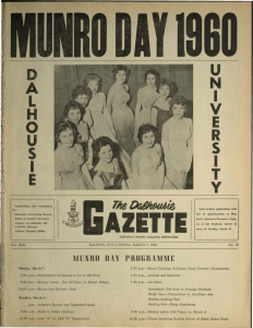 dalhousiegazette_volume92_issue18_march_7_1960