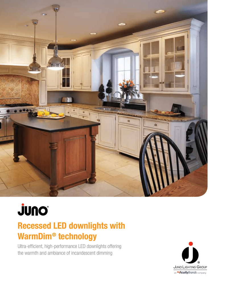 Juno Lighting 17W-WH 4-Inch Recessed Trim Gloss White with White Trim Juno Lighting Group 17 WWH