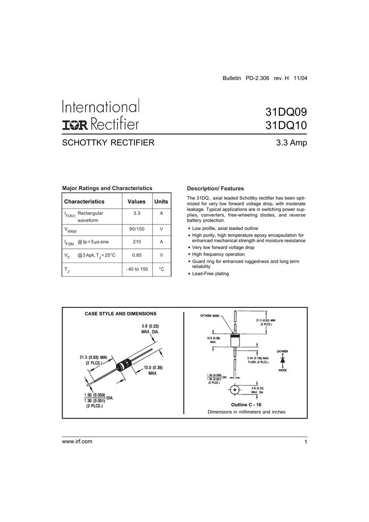 KERNTEMPERATURFÜHLER  D 6x150 mm TYP K EINSTICHFÜHLER LEBENSMITTEL WASSERDICHT