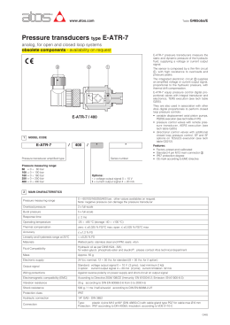 Bently Nevada ADRE 408 DSPi Datasheet on bently nevada cable, bently nevada installation guide, bently nevada 3300 manual, eddy current sensor circuit diagram,