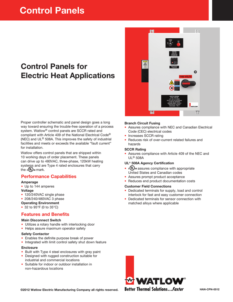 Control Panels Nec House Wiring Codes Free Download Diagram Schematic 018759483 1 863cfde8a967719966c443e42c25868a