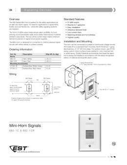simplex 4005 wiring diagram complete wiring diagrams \u2022 imperial wiring diagrams lifealarm fire alarm control panels rh studylib net simplex 4004 wiring diagram simplex 4100 wiring diagrams