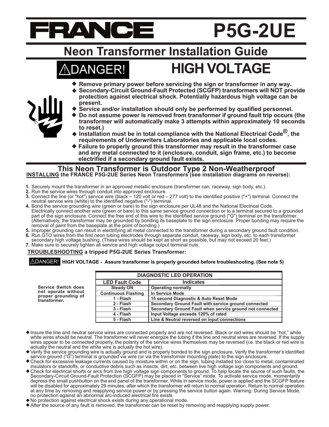 Unique Hot Wire Neutral Wire Ensign - Wiring Diagram Ideas ...