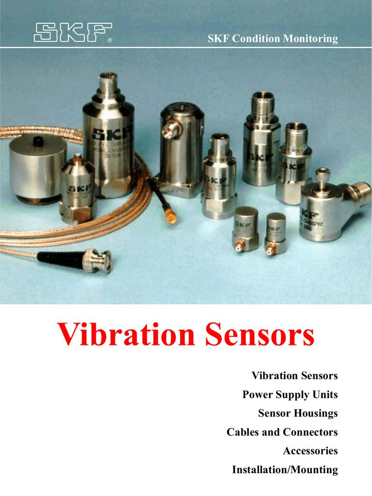 Vibration Sensors Seismic Sensor 018761694 1 33e6f2c8116c685d75b863bcc3d5315b